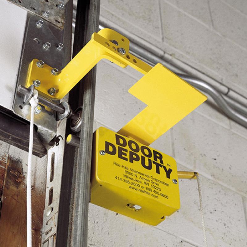 Door Deputy